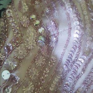 Sherri Hill Dresses - Sherri Hill Style 52070